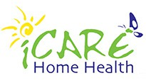 iCare Home Health Intranet