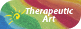 therapeutic-art