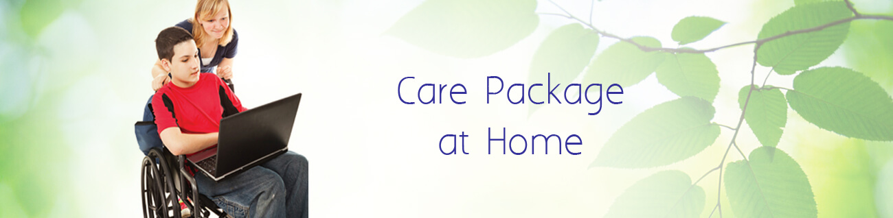 respite-care-package