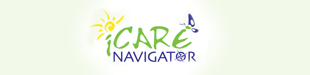 icare navigator