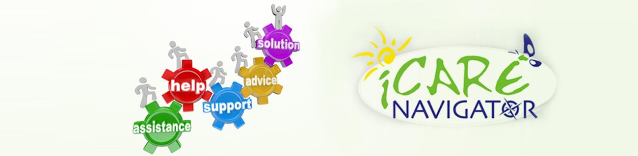 iCare Navigator Resources