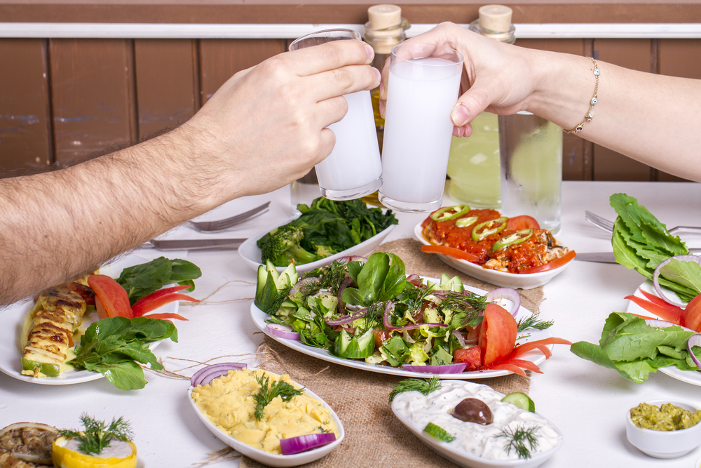 meal plan, nutrition, healthy body, Alzheimer care