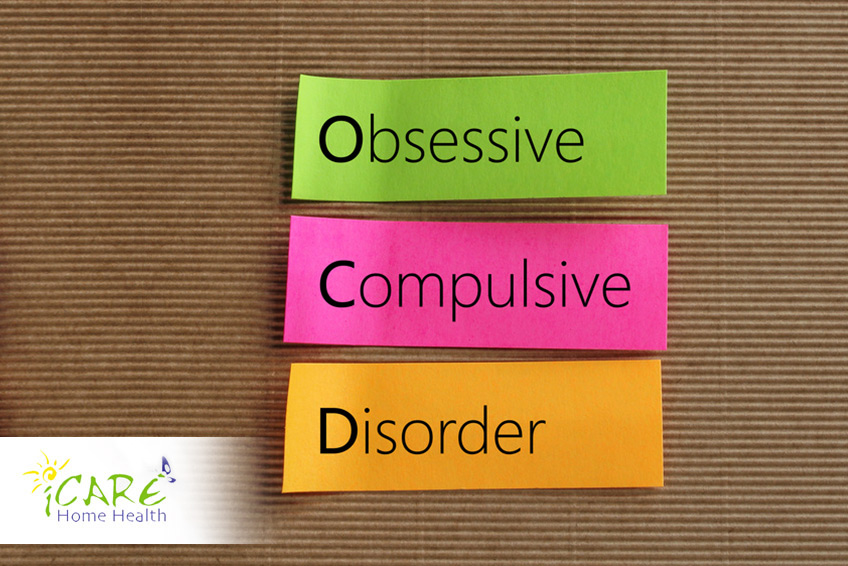 the obsessive compulsive disorder essay Obsessive-compulsive disorder (ocd) during the perinatal period is an  extremely debilitating  in this essay i will consider how ocd is related to  childbearing.