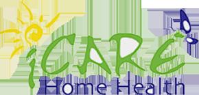 home health care mississauga senior home care premier home care oakville. Black Bedroom Furniture Sets. Home Design Ideas