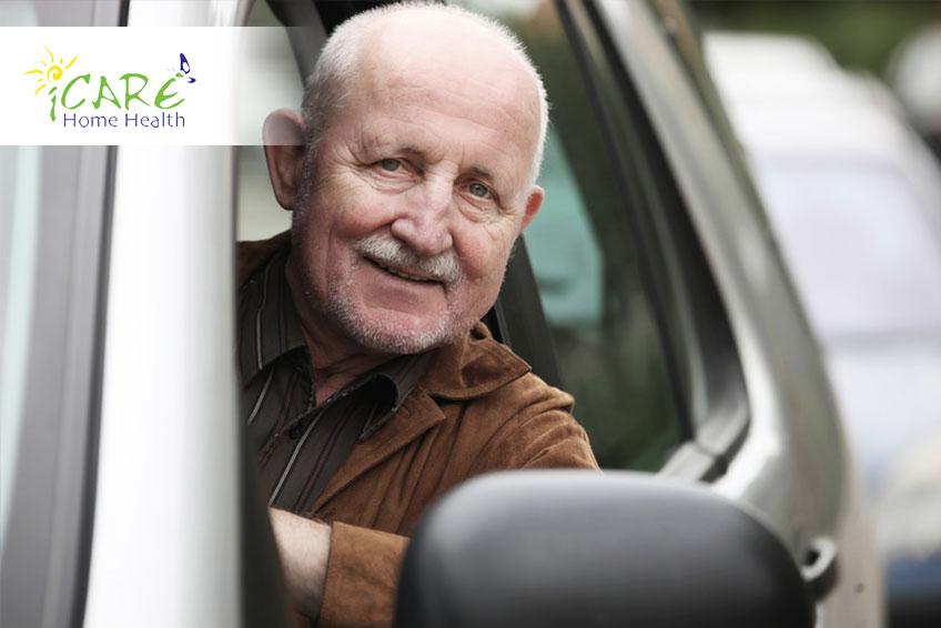 dementia care mississauga burlington