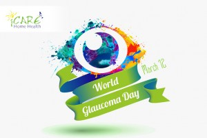 glaucoma awareness week
