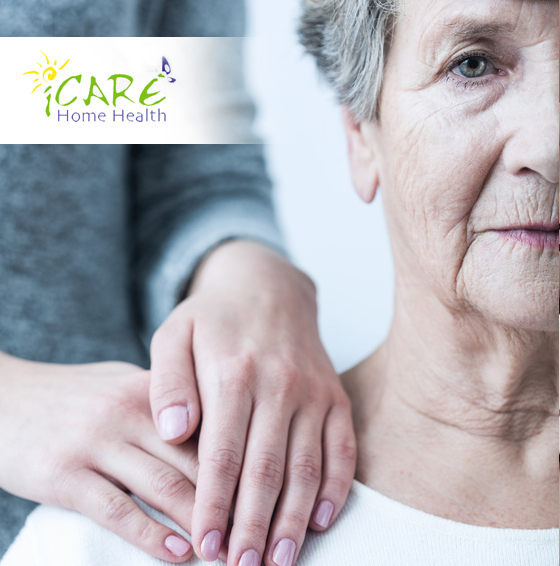 Mental Health And Seniors  Alzheimer Care Oakville. How Much Does A Rn Make A Year. Water Restoration Certification. Online Backup Free Trial Obama Life Insurance. Water Purifications Systems Ads On Website. Restoration Hardware Customer Service. Computer Monitoring Software For Business. Credit Report Without Membership. Houston Accident Lawyers For Profit Colleges
