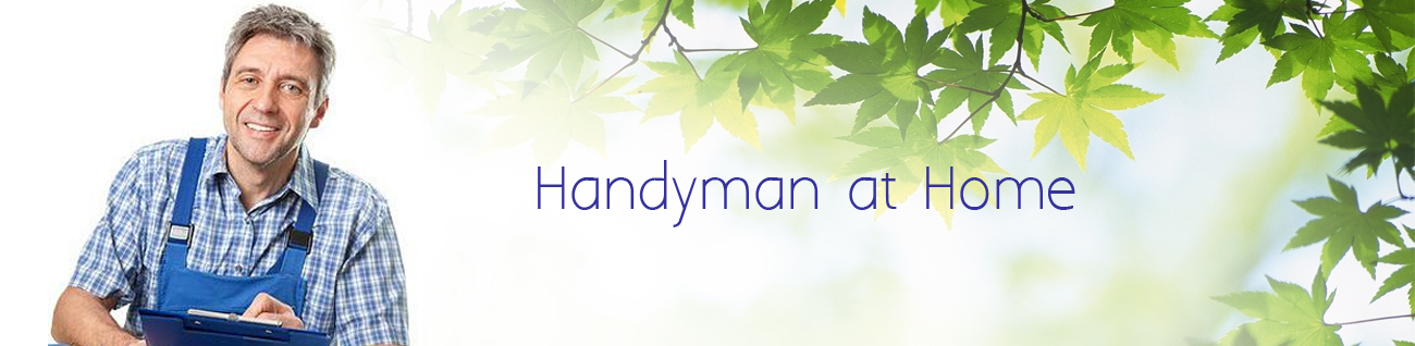 Toronto Handyman Services