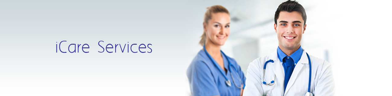 icare-services