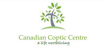 Canadian Coptic Centre