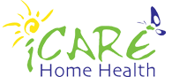 i Care Home Health