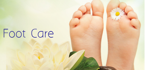 We Care Home Health Care Services