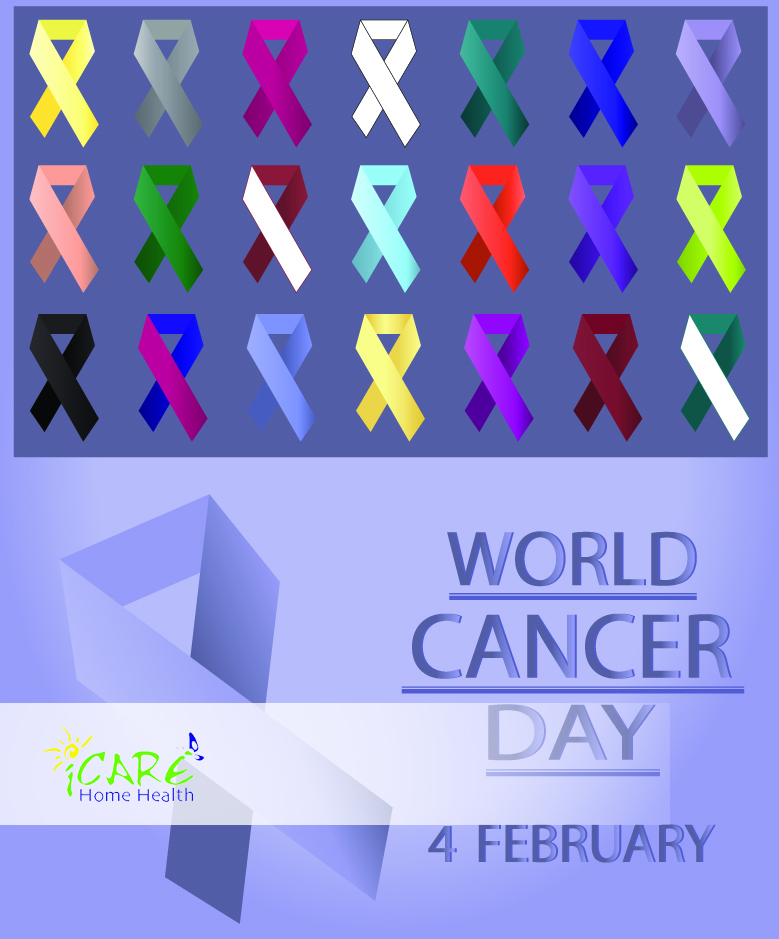 New World-Cancer-Day