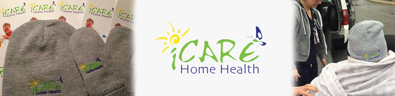 iCare Home Health Care