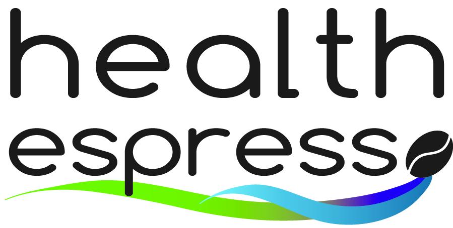 Health Espresso