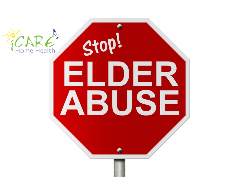 the treatment of elderly around the world Ageing and older adults although countries around the world vary considerably in their responses to elder psychotherapy and substance abuse treatment.