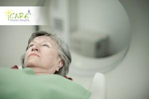 Understanding Brain Tumours
