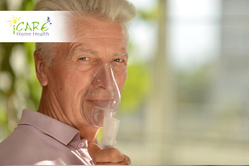 asthma care mississauga