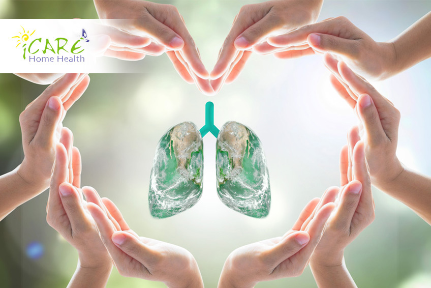 lungs care mississauga