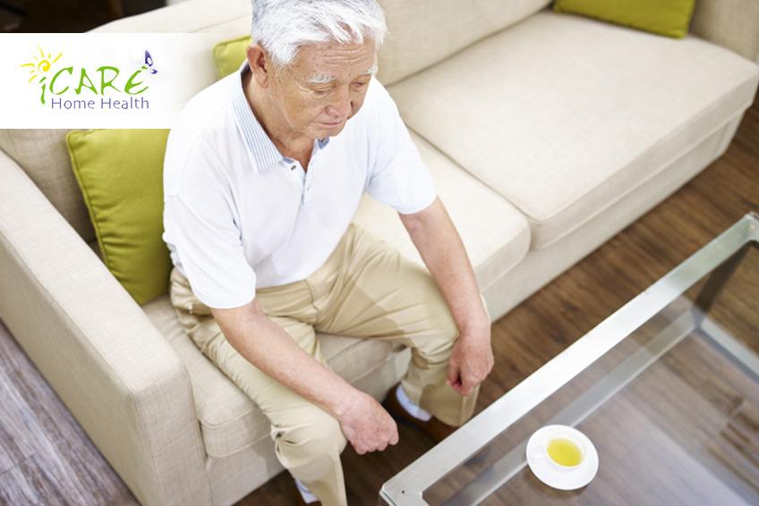 Seniors-For-Seniors-Mississauga