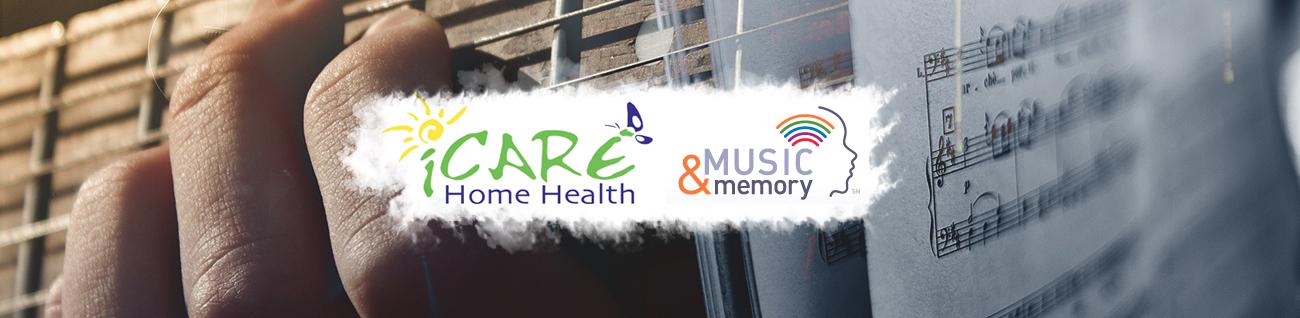 icare-music-memory
