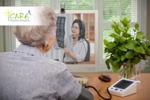 telehomecare premier homecare services