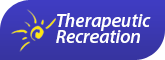 Therapeutic Recreation at Home