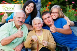 10 Things about Alzheimer's