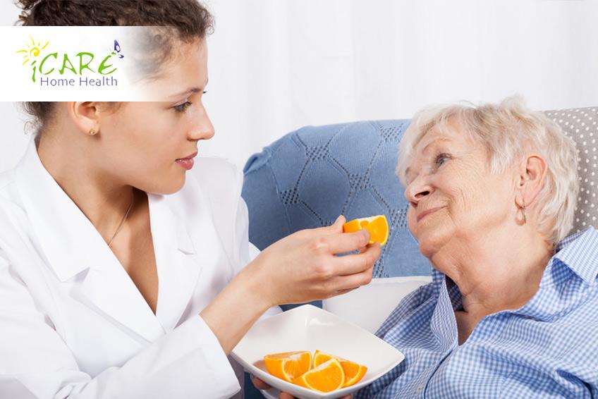 Premier care homecare