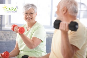 Exercises-That-Seniors-Can-Do-During-Stroke-Recovery