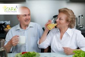 premier home care services