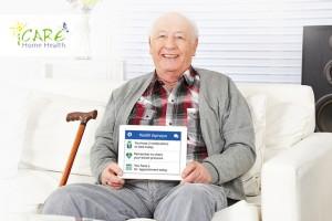 Home Caregiver Mississauga